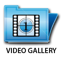 Icon Video Gallery